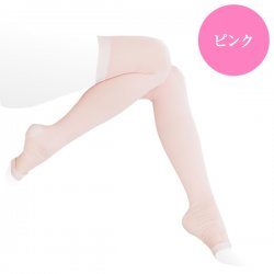 スラリスリム[ピンク](1箱)ロング・フリーサイズ